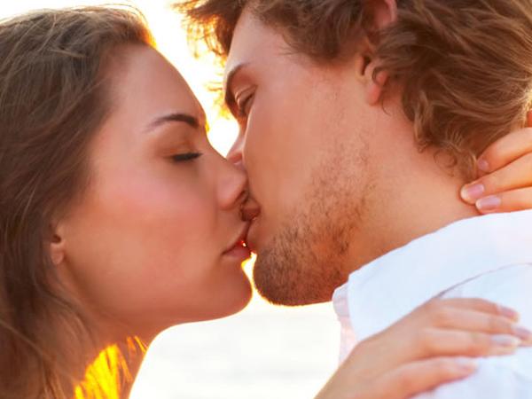 Vörös zászlók a narcissista randevú